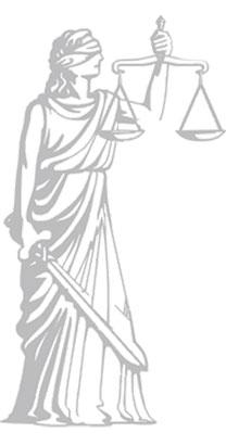 adwokat Wałbrzych | porady prawne Wałbrzych | adwokaci Świdnica | radca prawny Świdnica